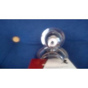 Video Cam Ge111 Genius