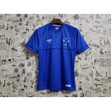 Camisa Cruzeiro Torcedor Oficial