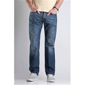 Jeans Silver Plate 851363