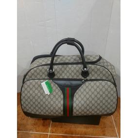 c185b830b Gucci - Equipaje y Bolsas en Yucatán, Usado en Mercado Libre México