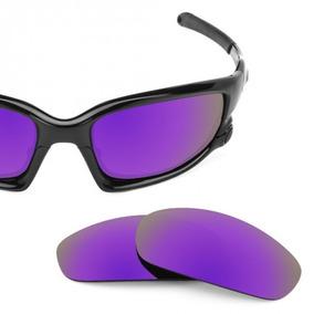ed97a24b06f4f Oculos Oakley Split Jacket Polarizado - Óculos no Mercado Livre Brasil