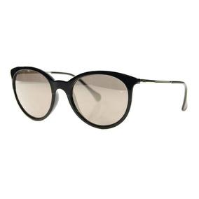 Oculos De Sol Kipling Feminino - Óculos De Sol no Mercado Livre Brasil 1b018fb86f