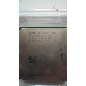 Processador Athlon 64 / 3,2ghz