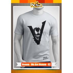 Camiseta Spiderman - Ropa y Accesorios en Mercado Libre Colombia cca7a9ec46a