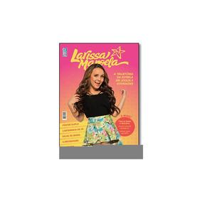 22e9d0fc4ceed Roupa Larissa Manoela Infantil - Livros no Mercado Livre Brasil