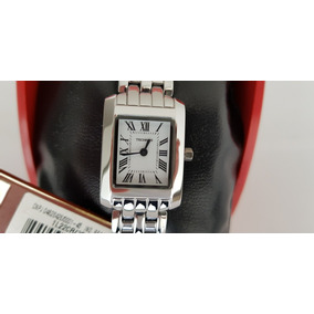 Relógio Technos Feminino Na Caixa Novo! Nunca Usado Aço Inox