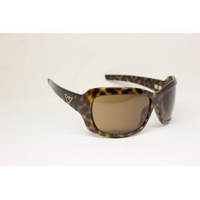 868e619d0706a Oculos Emporio Armani Tartaruga Novo - Óculos no Mercado Livre Brasil
