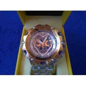 Relógio Invicta 16808 Original Promoção