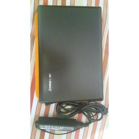 Laptop Lenovo Core I3 4gb Ram 500 Gb Dd