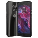 Celular Motorola Moto X4 4gb/64gb Dual Chip 4g Dual Câmera