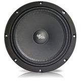 Medio Bajo 8 Pulgadas Classic Series Heath Sound Hscsmb08o