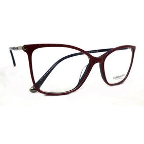 Oculo Sabrina Sato Grau - Óculos no Mercado Livre Brasil b894e291ad