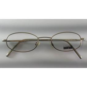 Bola Titanio Feminino Armacoes - Óculos no Mercado Livre Brasil 1ab86d6ea1
