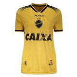 Camisa Feminina Do Goias Futebol - Camisas de Futebol no Mercado ... 397294ee853c5