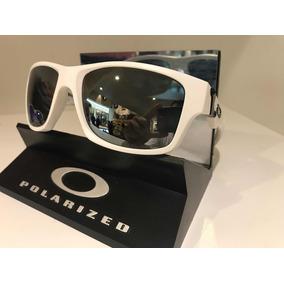 74c7c5c0f3705 Oculos Oakley Jupiter De Sol Holbrook - Óculos no Mercado Livre Brasil