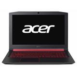Notebook Acer Nitro 5 8+16 Octane Memoria 1tb Nueva En Caja!