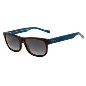 4b846a073ce78 Óculos De Sol Evoke em Santa Catarina no Mercado Livre Brasil