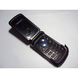 Celular Nextel Motorola I576 Original - Leia O Anuncio