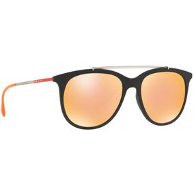 9ee3a8beb9 Lentes Gafas De Sol Prada Hombre 02ts Dg0137 Original Luxsun
