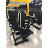 Equipamentos Importados Store Fitness A Pronta Entrega