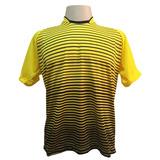 9255150043 Jogos Para Play Center - Camisas de Futebol no Mercado Livre Brasil