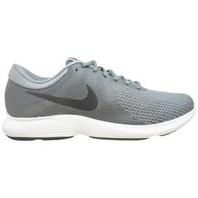 Tenis Nike Revolution 4 Masculino - Calçados 8335ca4c59d4e