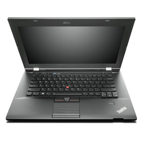Laptop Lenovo E430 Thinkpad Edge Core I3 Totalmente Nueva.