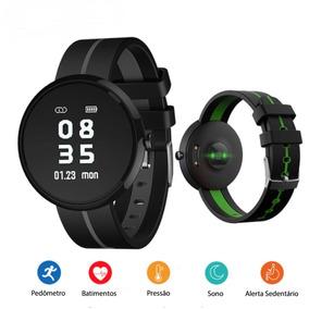 Relógios Smart Watch E07 Sport