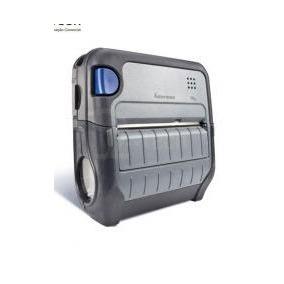 Impressora Portátil Intermec Pb51 - Bluetooth - Sem Fio