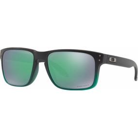 Oculos Oakley Holbrook Oo9102 01 De Sol - Óculos no Mercado Livre Brasil e3ff455e74