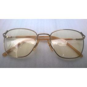 Óculos em São Paulo, Usado Antigas no Mercado Livre Brasil bbfe777b6d