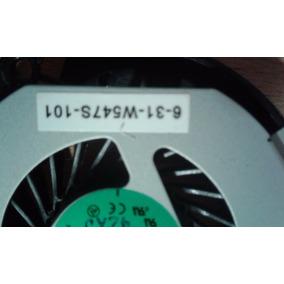Cooler Positivo Bgh E-900