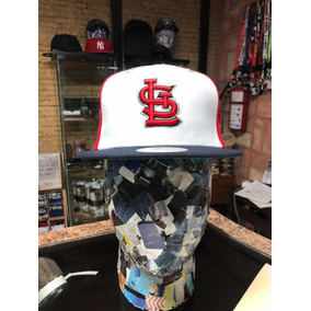 Gorra New Era 5950 St Louis Cardenals All Star Game 2018 729ca1846d4