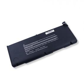 Bateria Notebook Apple Part Number A1383 | Lítio-polímero