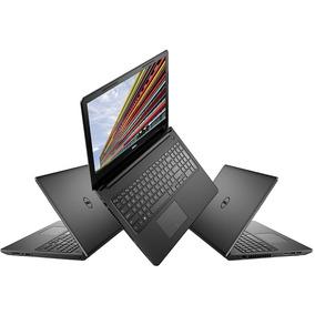 Notebook Dell Inspiron I15-3567 A10c Intel Core I3 4gb 1t
