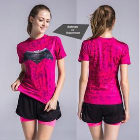 a861cca5c8 Camisa Chelsea Falsa - Camisas no Mercado Livre Brasil
