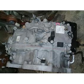 Câmbio Automatico Peugeout -citroem Thp 1.6 Turbo 308-c4