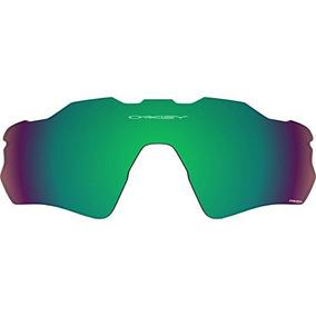 85b7ef1284 Oakley Ev Zero - Gafas Monturas en Mercado Libre Colombia
