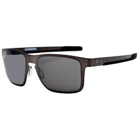 Oculos Oakley Holbrook Metal Polarizado - Óculos no Mercado Livre Brasil 5f43499311