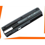 Batería Hp Mini 110