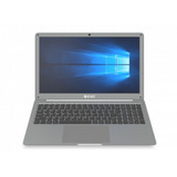 Notebook Exo Smart Xl2-f1345 Intel Celeron - 500 Gb - 4139