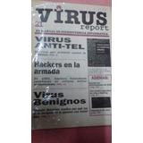 Revista Computacion Antigua en Mercado Libre Argentina d7bd696da7c