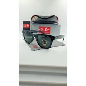 Ray Ban Oculos De Sol Rb 3047 - Óculos em Rio de Janeiro no Mercado ... 1cd3e68acf8d9
