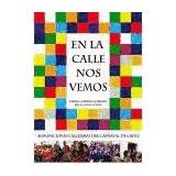 En La Calle Nos Vemos   Agrupaciones Callejeras De Carnaval cdfae811be825