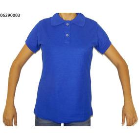 edcc9717e5fe9 Camisas de Mujer en Cúcuta en Mercado Libre Colombia