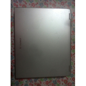 Lenovo 3000 C200 3gb Ram 320dd Dual Core