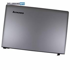 Carcaça Completa Notebook Lenovo G40 80 - Informática no Mercado ... 47f7450d79