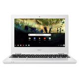 Acer Chromebook 11, Celeron N3060, 11.6 -inch Hd , 4gb Ddr3l