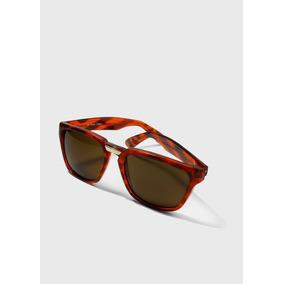 Pecas Reposicao Oculos Michael Kors - Óculos no Mercado Livre Brasil e04dc86f0a