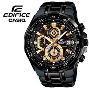 79ae62919dfe Reloj Casio Ef 308 Original Relojes - Relojes Pulsera Masculinos ...